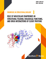 Frontiers in Structural Biology