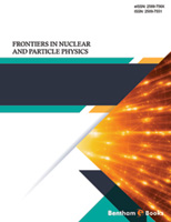Frontiers in Nuclear and Particle Physics