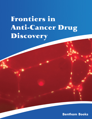 Frontiers in Anti-Cancer Drug Discovery