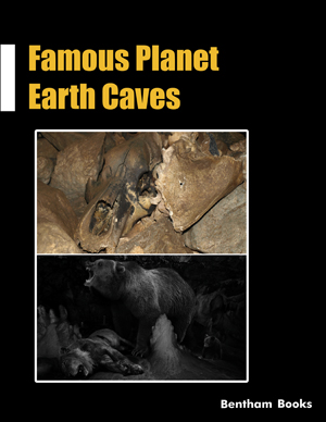 Famous Planet Earth Caves