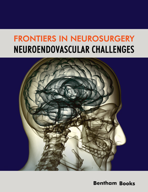Frontiers in Neurosurgery