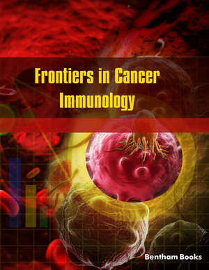 Frontiers in Cancer Immunology