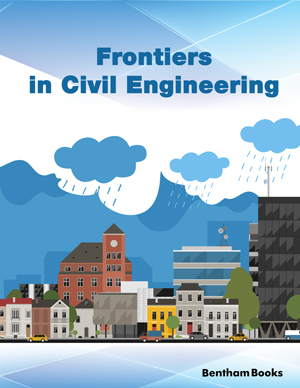 Frontiers in Civil Engineering