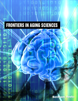 Frontiers in Aging Sciences