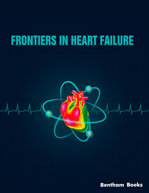 Frontiers in Heart Failure