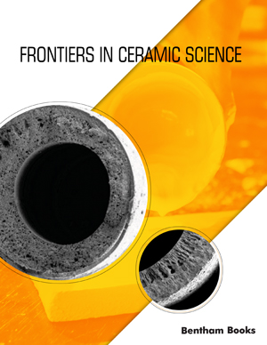 Frontiers in Ceramic Science