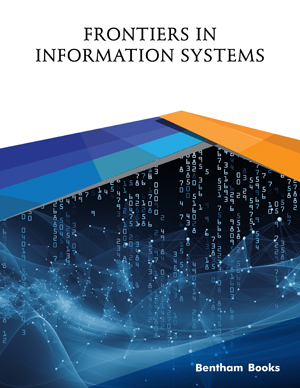 Frontiers in Information Systems