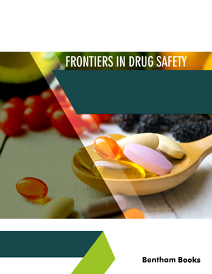Frontiers in Drug Safety